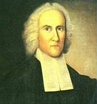 Solomon Stoddard