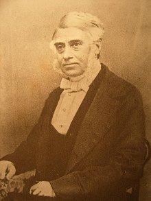 J. C. Philpot
