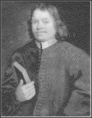 John Bunyan