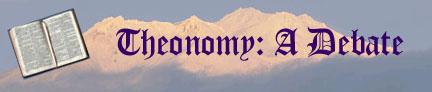 theonomy.jpg (12516 bytes)